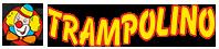 Trampolino Andernach |Familien- und Freizeitpark Logo